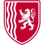 1200px-Logo_Nouvelle-Aquitaine_2019-removebg-preview (1)