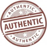 authenticity-seal