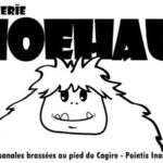 moehau logo